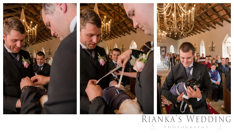 riankas wedding photography green leaves cheree francois wedding00081