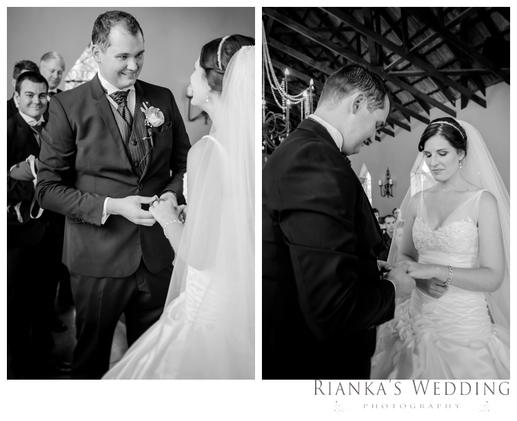 riankas wedding photography green leaves cheree francois wedding00083