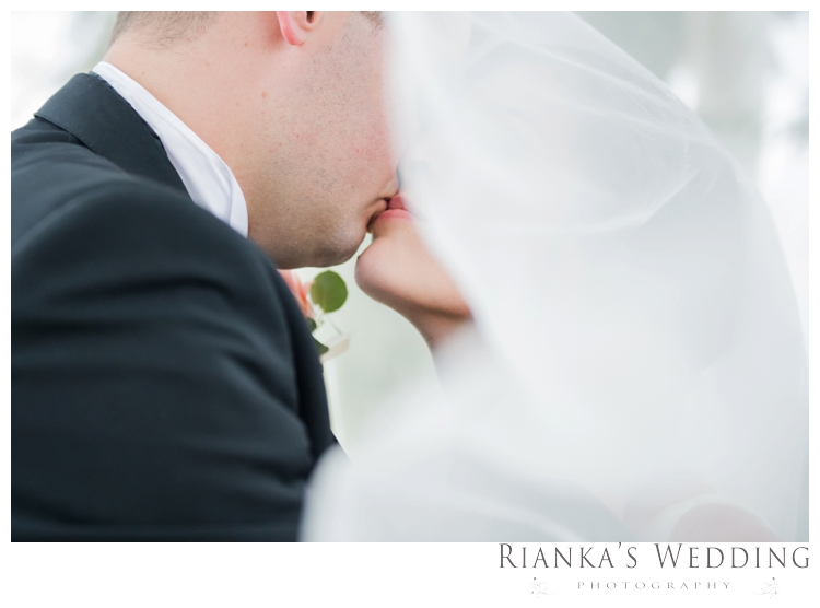 riankas wedding photography green leaves cheree francois wedding00104