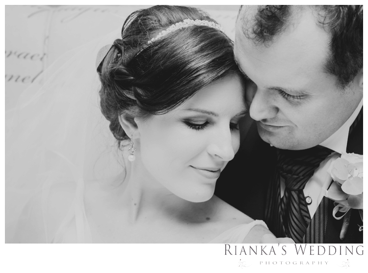 riankas wedding photography green leaves cheree francois wedding00105