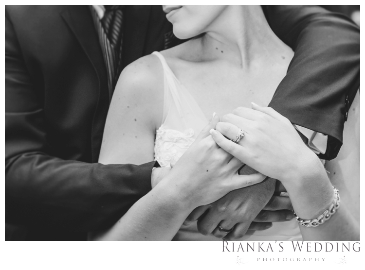 riankas wedding photography green leaves cheree francois wedding00115