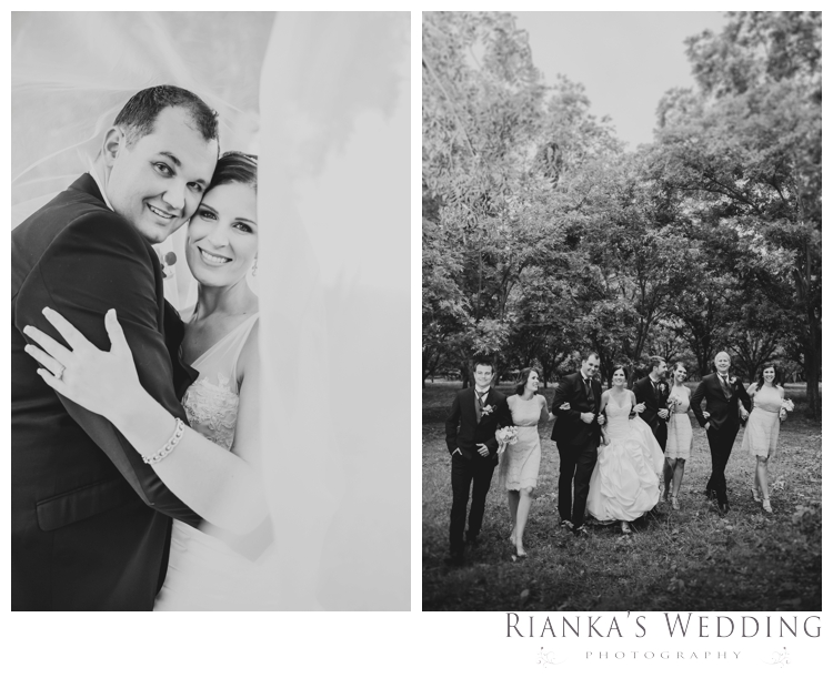 riankas wedding photography green leaves cheree francois wedding00117