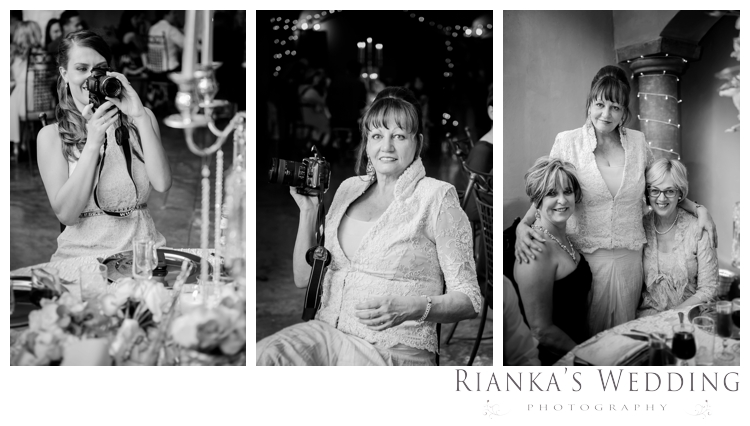 riankas wedding photography green leaves cheree francois wedding00123