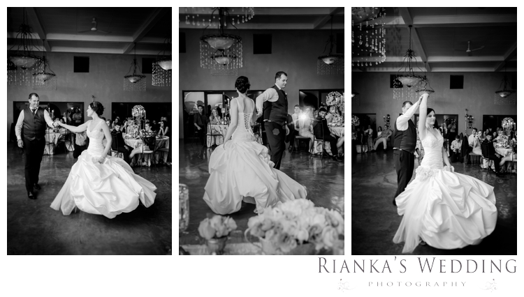 riankas wedding photography green leaves cheree francois wedding00137