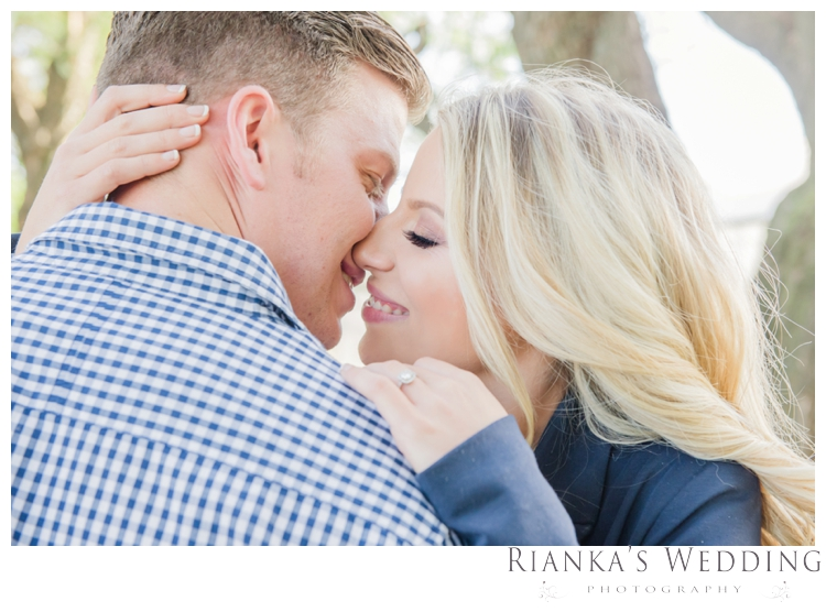 riankas wedding photography in love engagement shoot00001
