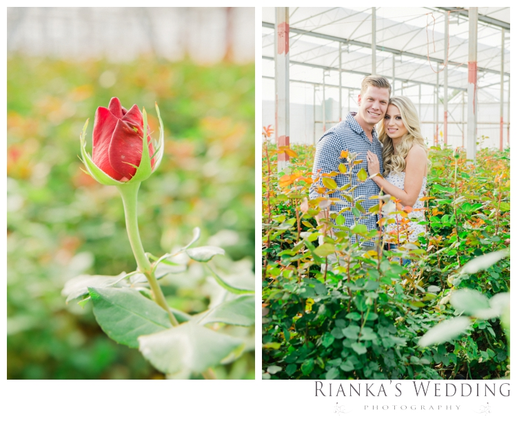 riankas wedding photography in love engagement shoot00003