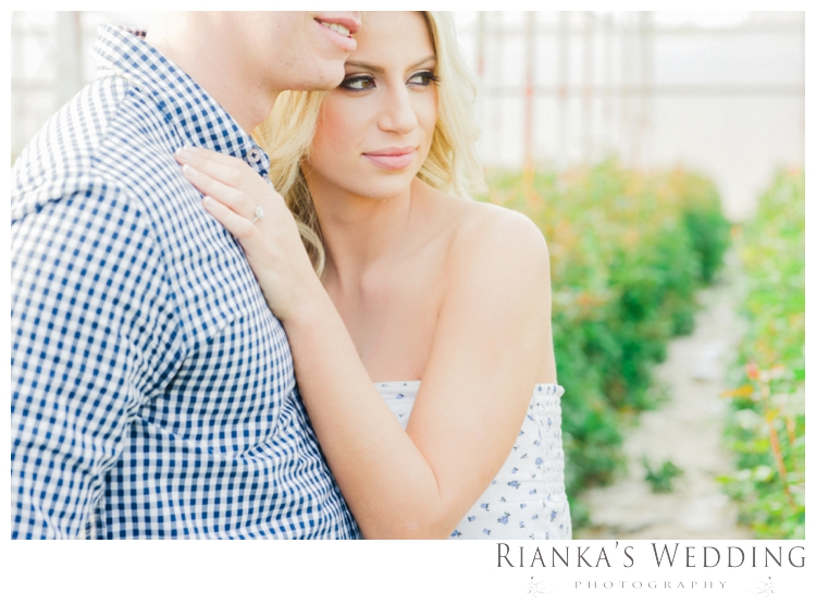 riankas wedding photography in love engagement shoot00004