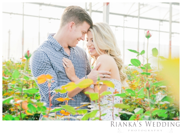 riankas wedding photography in love engagement shoot00006