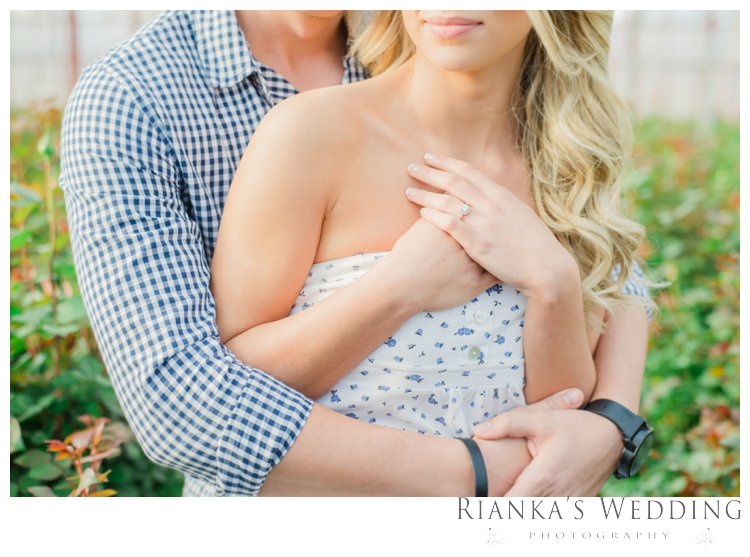 riankas wedding photography in love engagement shoot00008