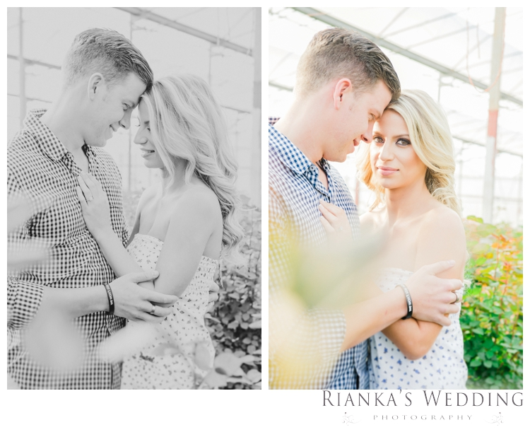riankas wedding photography in love engagement shoot00009