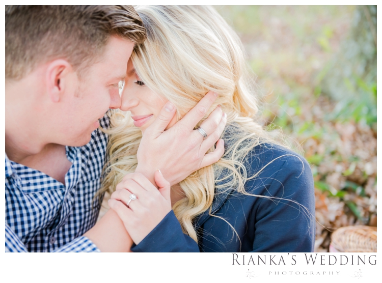 riankas wedding photography in love engagement shoot00010
