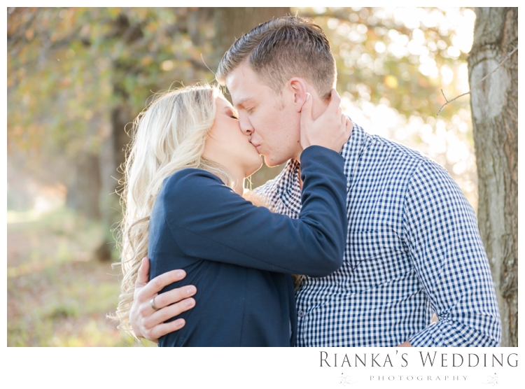 riankas wedding photography in love engagement shoot00014