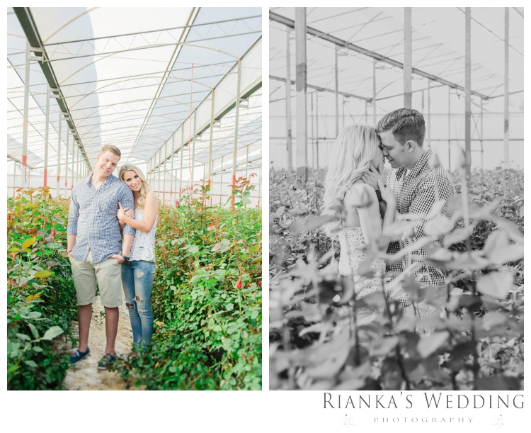 riankas wedding photography in love engagement shoot00016