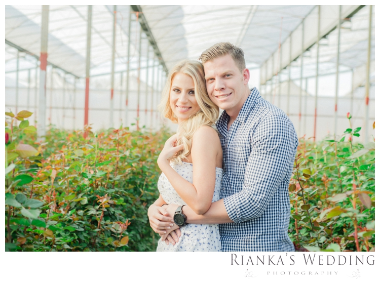 riankas wedding photography in love engagement shoot00024
