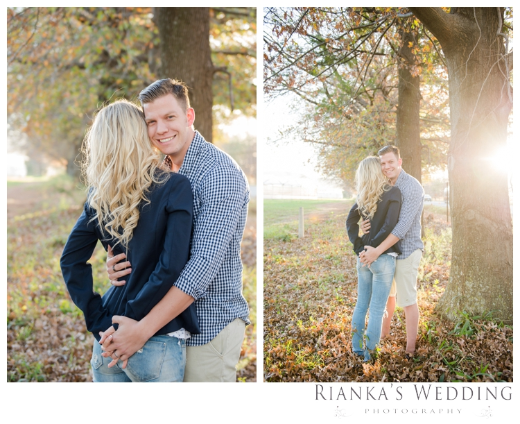 riankas wedding photography in love engagement shoot00027