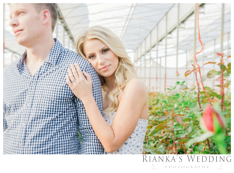 riankas wedding photography in love engagement shoot00028