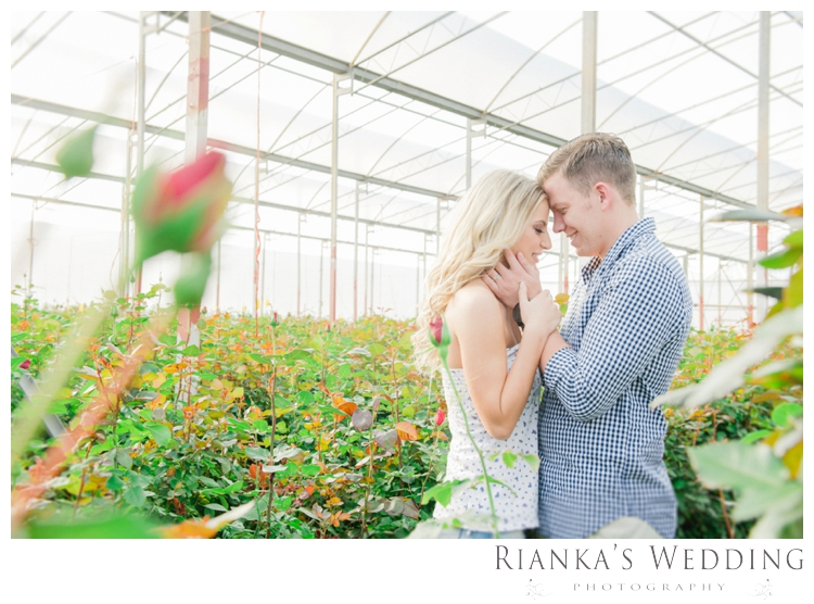 riankas wedding photography in love engagement shoot00030
