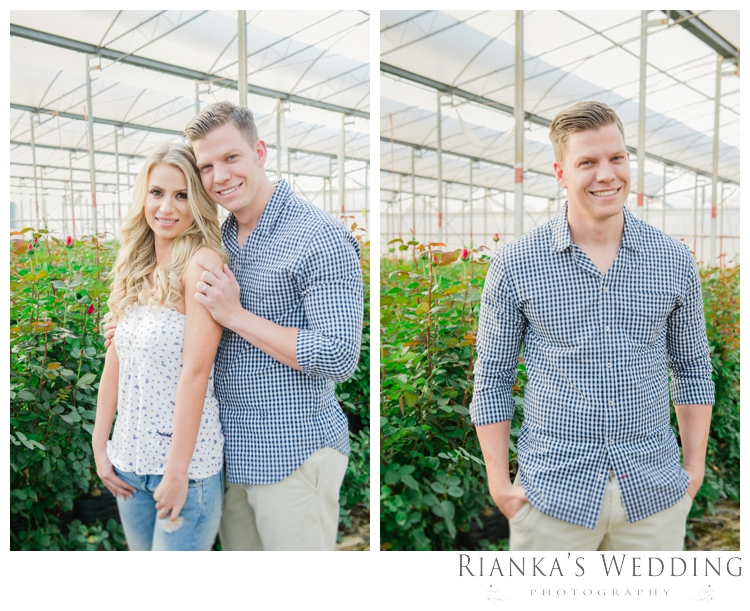 riankas wedding photography in love engagement shoot00033