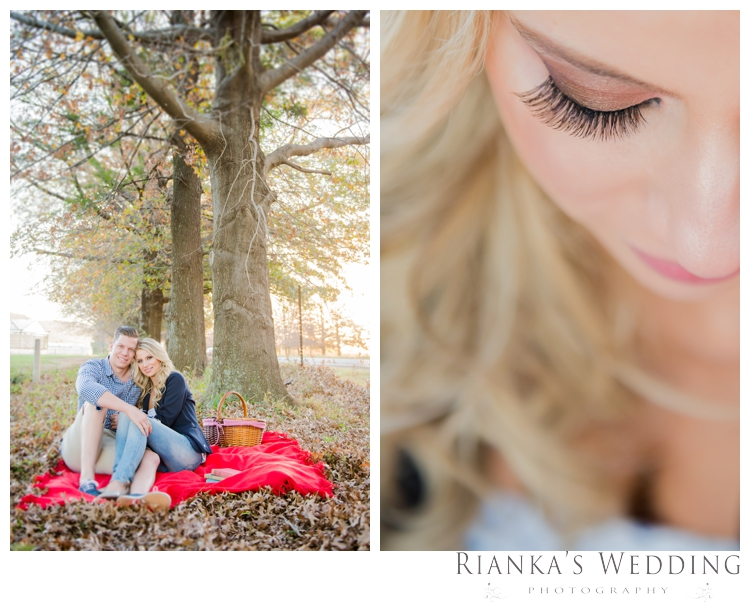 riankas wedding photography in love engagement shoot00034