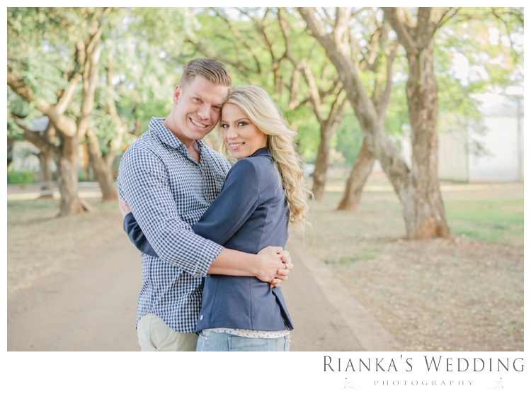 riankas wedding photography in love engagement shoot00041