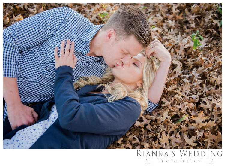 riankas wedding photography in love engagement shoot00047