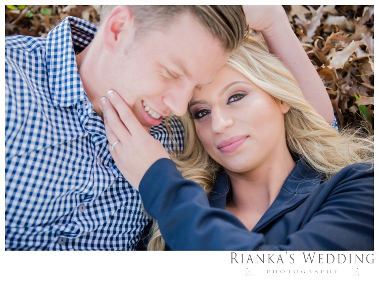 riankas wedding photography in love engagement shoot00050