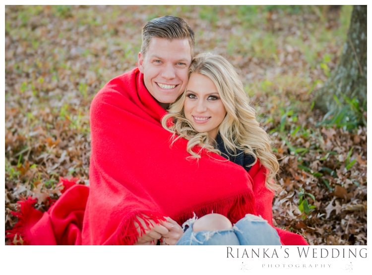 riankas wedding photography in love engagement shoot00052