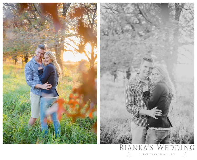 riankas wedding photography in love engagement shoot00054