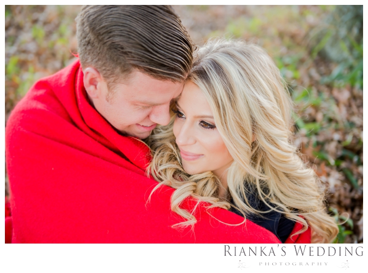 riankas wedding photography in love engagement shoot00055