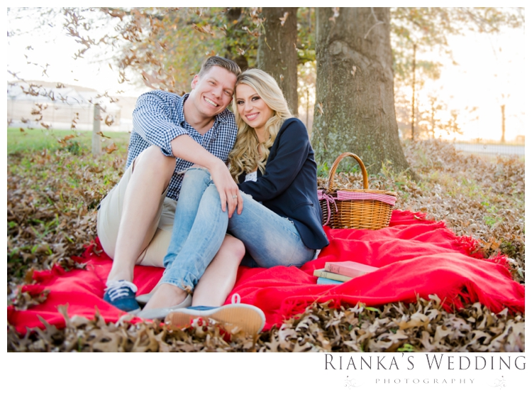 riankas wedding photography in love engagement shoot00056