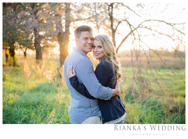 riankas wedding photography in love engagement shoot00057