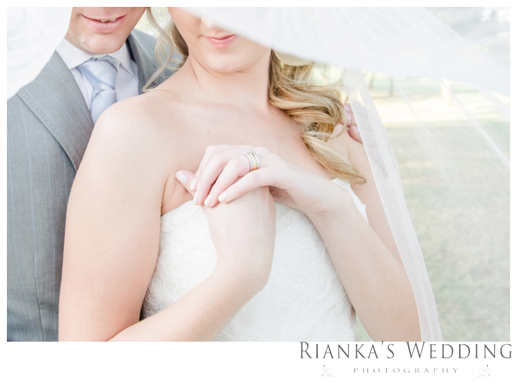 riankas wedding photography pta country club deon jacky wedding00002