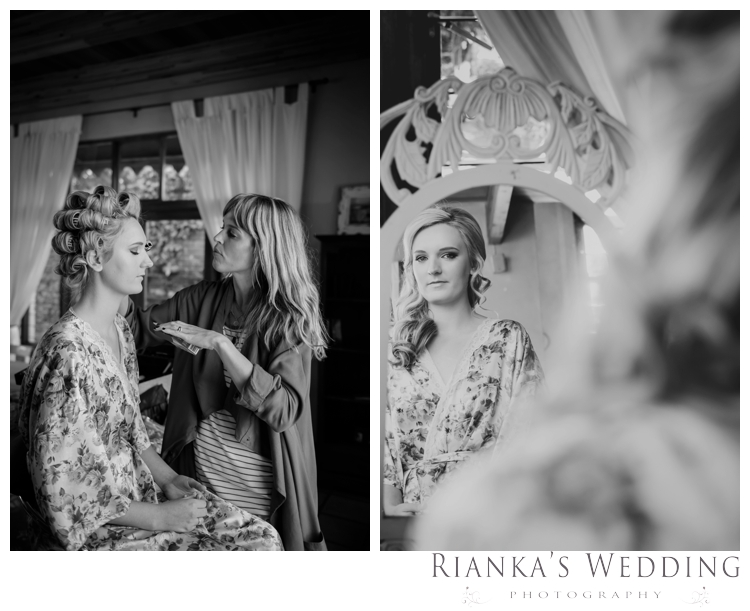 riankas wedding photography pta country club deon jacky wedding00004