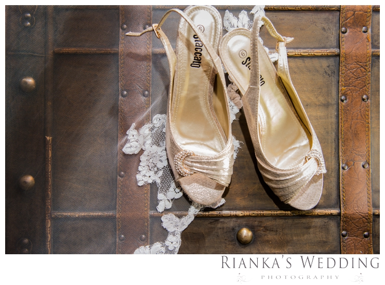 riankas wedding photography pta country club deon jacky wedding00005