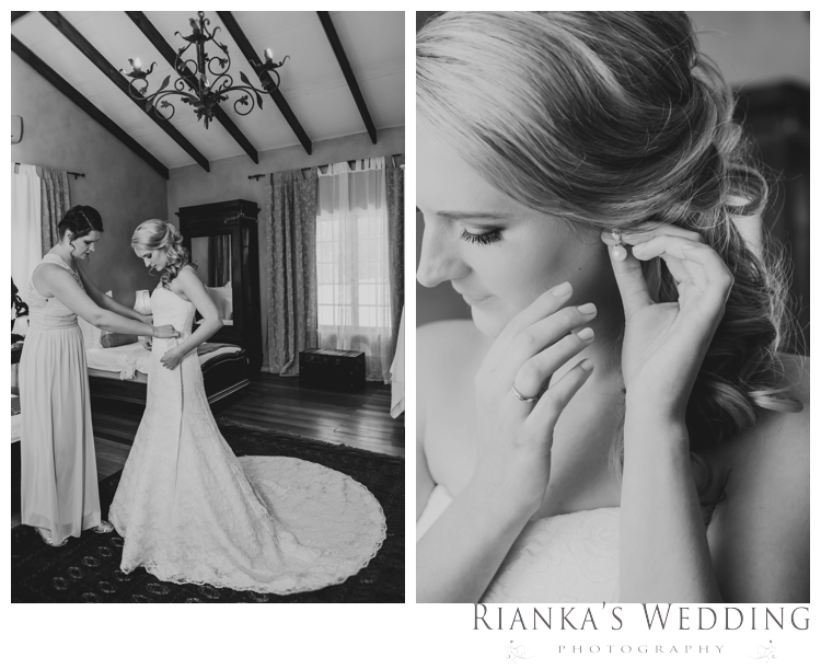 riankas wedding photography pta country club deon jacky wedding00011