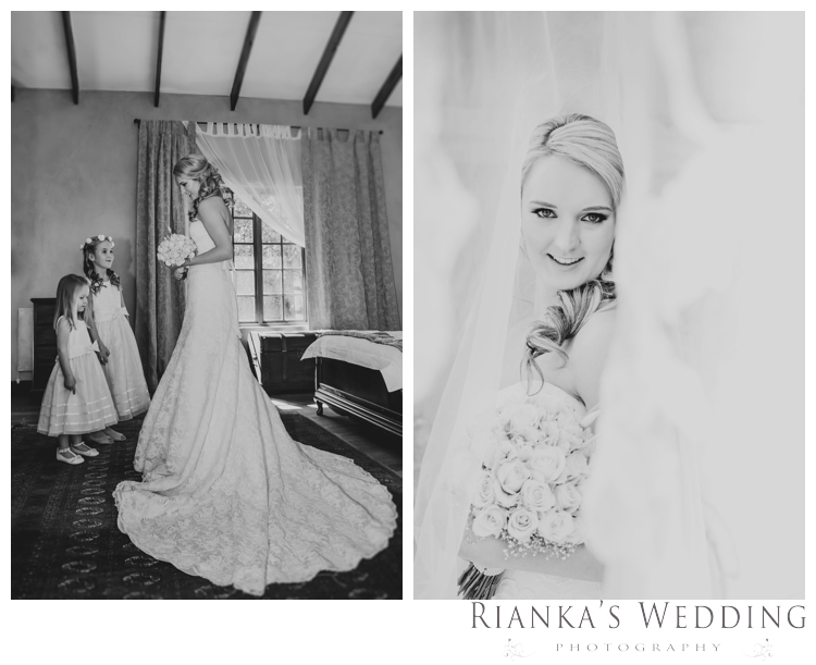 riankas wedding photography pta country club deon jacky wedding00016