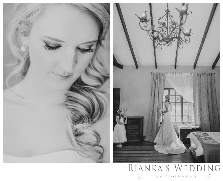 riankas wedding photography pta country club deon jacky wedding00021