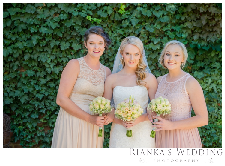 riankas wedding photography pta country club deon jacky wedding00029