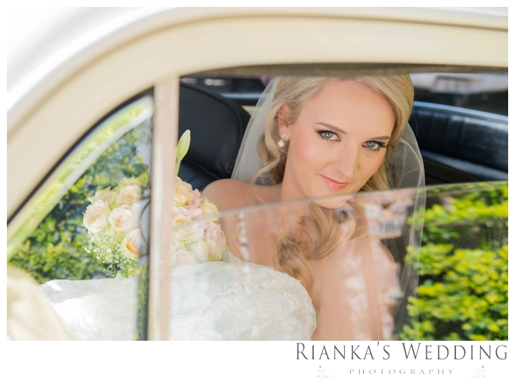 riankas wedding photography pta country club deon jacky wedding00031