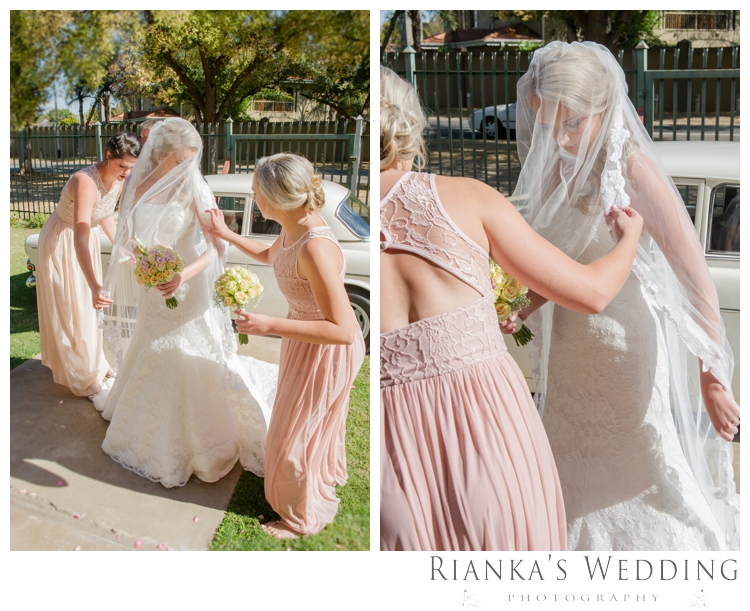 riankas wedding photography pta country club deon jacky wedding00032