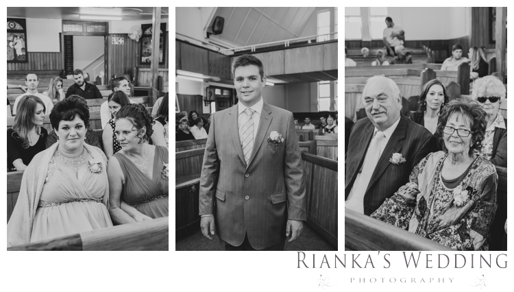 riankas wedding photography pta country club deon jacky wedding00033