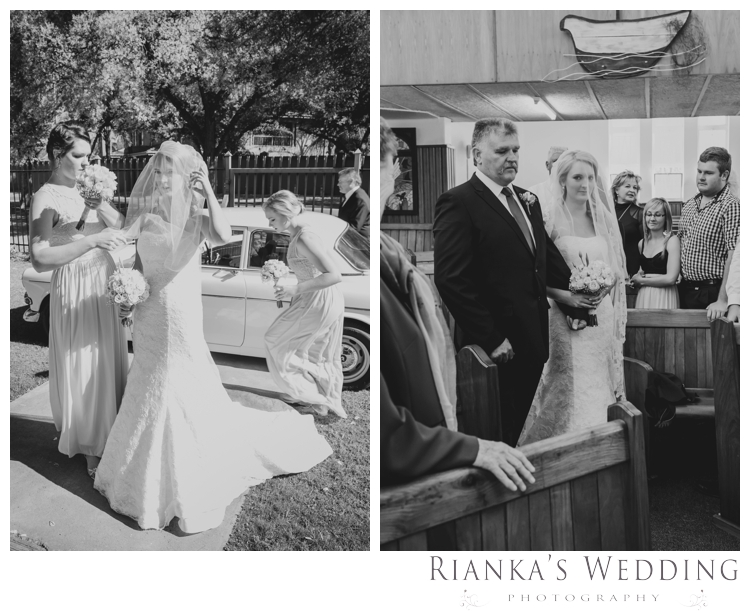 riankas wedding photography pta country club deon jacky wedding00035