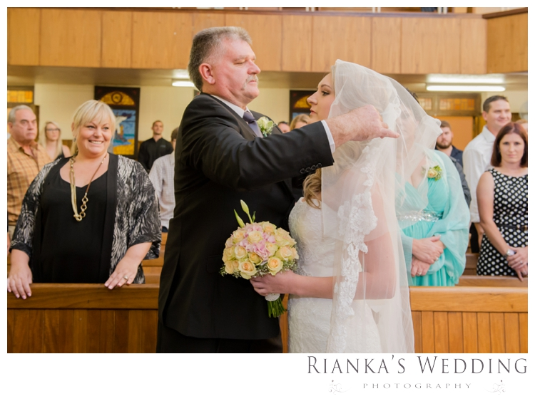 riankas wedding photography pta country club deon jacky wedding00036