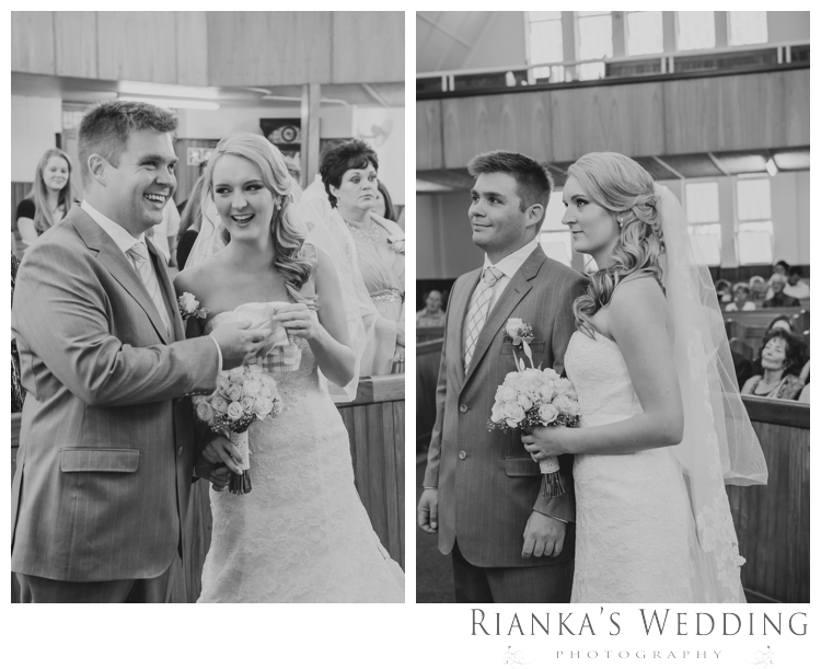 riankas wedding photography pta country club deon jacky wedding00037