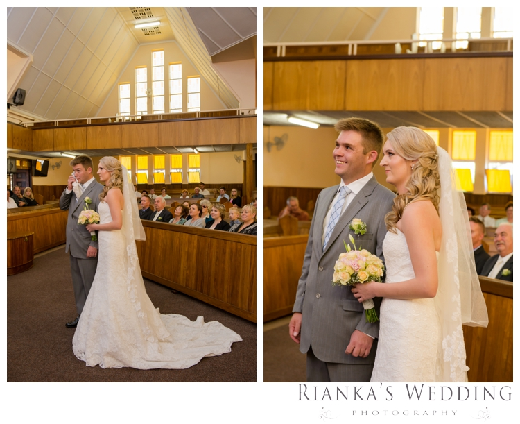 riankas wedding photography pta country club deon jacky wedding00038