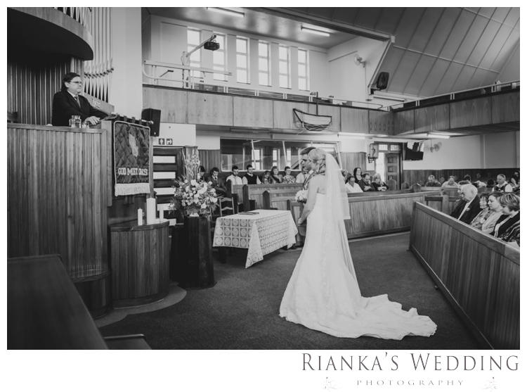 riankas wedding photography pta country club deon jacky wedding00039