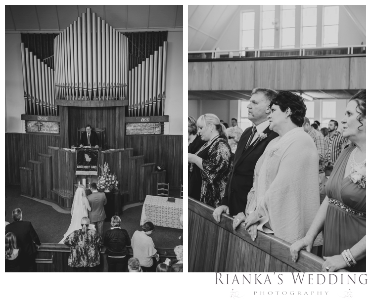 riankas wedding photography pta country club deon jacky wedding00040