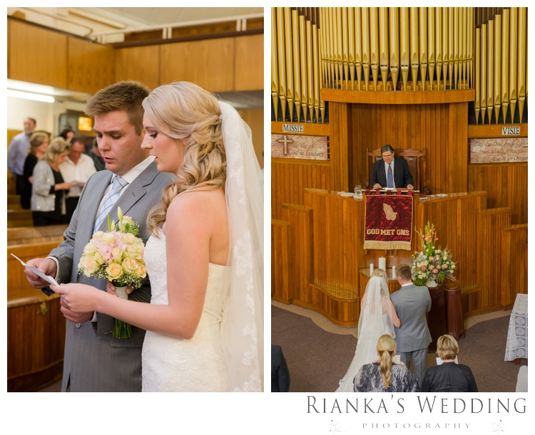 riankas wedding photography pta country club deon jacky wedding00041