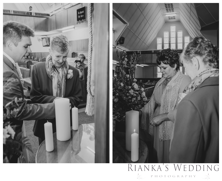 riankas wedding photography pta country club deon jacky wedding00042