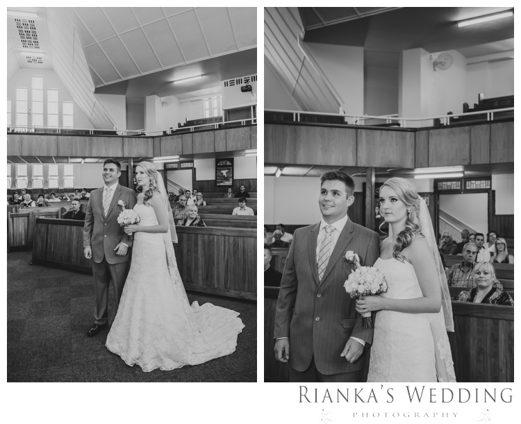 riankas wedding photography pta country club deon jacky wedding00043